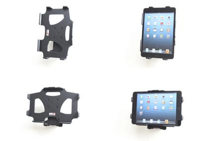 Inštalácia produktu Pasívny držiak Apple iPad mini - MultiStand. Krok 4.