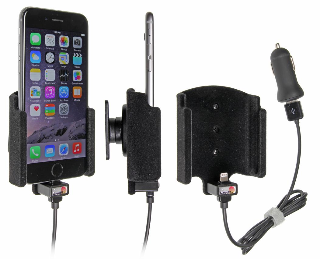 Brodi iPhone 6 12/24V