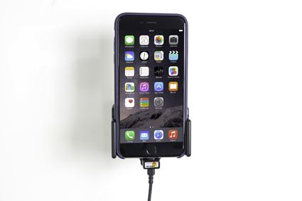 Inštalácia produktu Aktívny držiak pre Apple iPhone iPhone 11,11 Pro,Xs Max,6/6S/7/8. Krok 4.