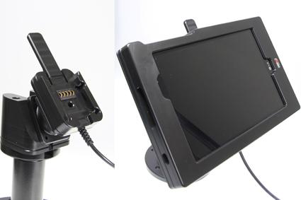 Inštalácia produktu Odolné puzdro pre LG G Pad X 8.3 USB+CL. Krok 4.