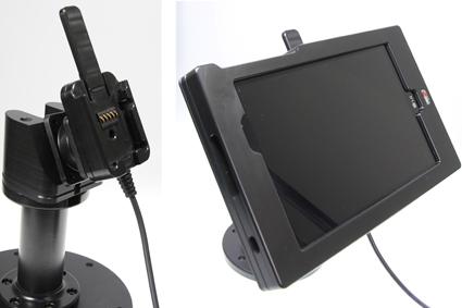 Inštalácia produktu Odolné puzdro pre LG G Pad X 8.3 Molex. Krok 4.
