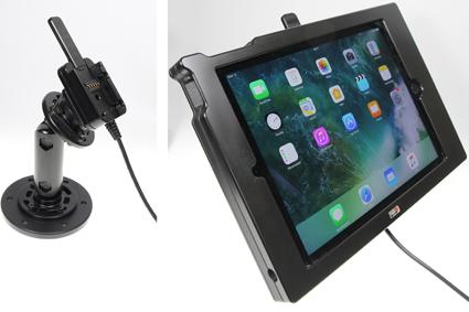 Inštalácia produktu Odolné puzdro pre Apple iPad Air 2 Molex. Krok 4.