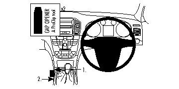 audi wiring diagram program with Saturn Car Insignia on Audi Tt Engine Tuning also Saturn Car Insignia also