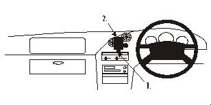 Rx7 Interior Trim furthermore Page2 additionally 1 2 Layout Of  ponents further Mazda Rotary Engine Animation moreover Test Engine Water Temp Gauge. on mazda rx7 motor