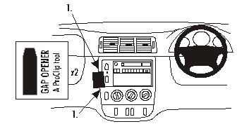 Radio Phone App in addition Fm Radio Schematic furthermore Radio Transmitter For Iphone moreover 302204302479 together with Simple Fm Bug Transmitter Schematic. on fm transmitter for iphone