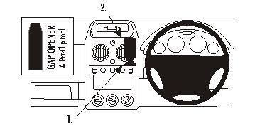 Hyundai Dashboard Symbols