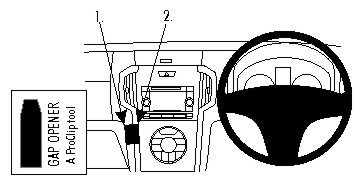 2017 chevrolet colorado wiring diagrams with Holden Colorado Car on Wiring Diagram 2007 Tahoe together with Holden Colorado Car together with T18455668 4jx1swap out 4jj1 also Wiring Diagram 2016 Colorado furthermore 2011 Gmc Sierra Door Handle.