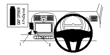 wiring diagram for marine stereo with Daewoo Car Models on Index13 besides Basic Boat Wiring Diagram moreover Daewoo Car Models further Fuse Box Diagram Vw Golf 2000 in addition Car Audio Wiring Diagram For B.