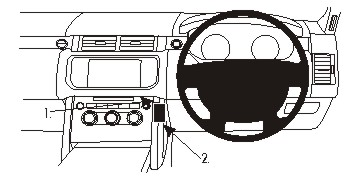Land 20Rover Range 20Rover 20Sport Brodit Proclip further Major  ponents Of Engine Cooling System further Dodge Ram Heater Core Diagram likewise Bmw Dashboard Symbols furthermore Product. on range rover dashboard