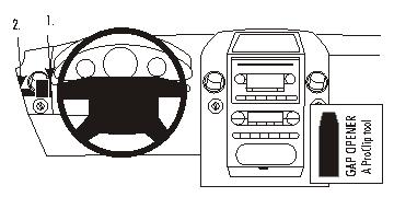 Sure Trac Trailer Wiring Diagram also Uniden Bc646 Wiring Diagram besides Produkt 636 proclip Brodit Ford F Series 150 04 08 Left M besides Ford F250 Schematics further 2003 Ford F150 Fuel Injector Wiring Diagram. on symbol on ford e350