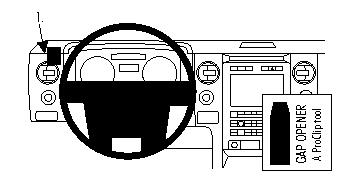 P 0900c15280066f0f besides Nissan Maf Wire Diagram 2003 furthermore 71d5g Jeep Liberty Limited Recurring P0155 Error Code O2 also P0112 2012 nissan sentra as well Infiniti Q45 Thermostat Location. on infiniti iat sensor wiring diagram