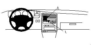1990 Nissan Hard D21 Ignition Wiring Diagram together with 10363 besides Discussion T11920 ds659607 besides Kenworth T800 Schematics Lights additionally Kenworth T800 Wiring Schematic Diagrams. on kenworth t880