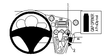 Daewoo Car Models on berlingo wiring diagram