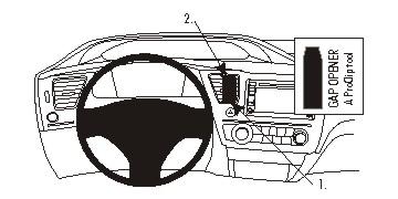 Wiring Diagram For 1992 Honda Accord besides 05 Acura Tl Wiring Diagram in addition Watch in addition Honda Prelude 1998 Honda Prelude Starting Problem Hot Weather likewise 07 Accord Wiring Diagram. on 97 accord main relay