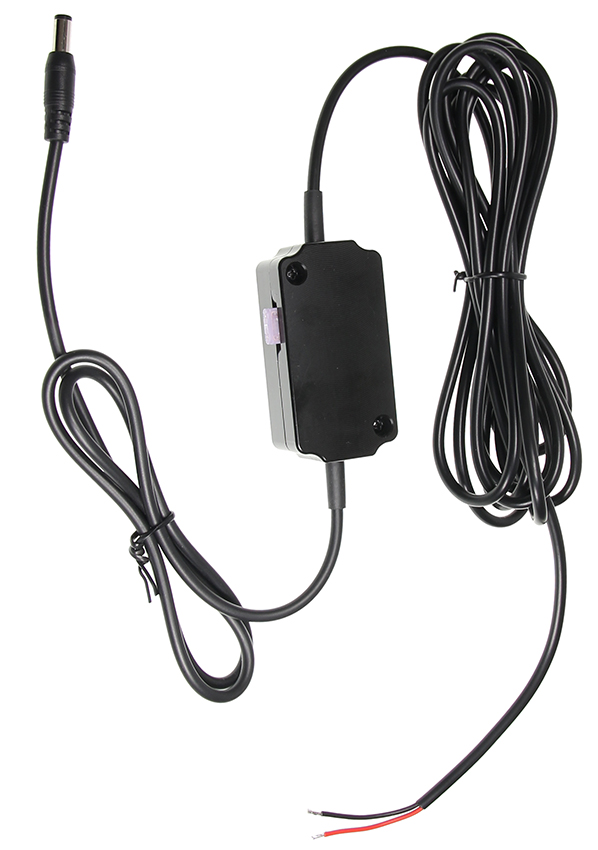 Wondrous Charging Cable Hard Wire For Fixed Installation With Dc Power Plug Wiring 101 Capemaxxcnl