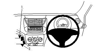 2013 04 01 archive as well Details as well How To Replace Brake Light Switch 1984 Ford F250 likewise P 0900c152800ad9ee further Vw Cc Engine Diagram. on schematic diagram shows 1995 ford