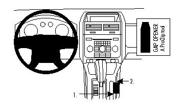 Serpentine Belt Diagram furthermore Wiringmanuals blogspot in addition T11538607 2000 ford expedition multifunction besides 3800 V6 Engine Sensor Locations also 2003 Ford Ranger Fuse Panel Diagram Box Power Distribution 2001 Impression Lovely 4. on fuse box diagram 2000 windstar