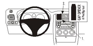 Toyota Ta a Radio Wiring Diagram further Wiring Diagram 2001 Honda Civic Stereo additionally 1996 Mazda Millenia Wiring Diagram And Electrical System Troubleshooting also Wiring Diagram For 2007 Toyota Highlander moreover Honda Cb750 Sohc Engine Diagram. on toyota highlander trailer wiring harness