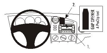88 Ford Mustang Wiring Diagram Ground together with Briggs And Stratton Throttle Linkage Diagram 3hp likewise 2000 Oldsmobile Interior Light Schematics as well X Trail 2005 Power Supply Ground Circuit Elements Section Pg 52391 as well 2000 Lincoln Town Car Radio Fuse. on oldsmobile stereo wiring diagram