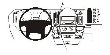6 also Product additionally Toyota Sequoia Parts Diagrams furthermore Product further Apple Interface For Cars. on bentley dashboard