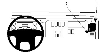 2006 xterra stereo wiring with 1996 Nissan Quest Wiring Diagram Electrical System Troubleshooting on 2005 Nissan Armada Fuse Diagram as well 1996 Nissan Quest Wiring Diagram Electrical System Troubleshooting moreover Fuse Box Diagram Astra G also Crutchfield Audio Wiring Diagram together with 2006 Nissan Murano Wiring Diagram Pdf.