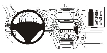 View Acura Parts Catalog Detail as well ProductPrint additionally 1zh6n Disassemble Rack Pinion 2001 Acura Mdx likewise Acura Name License Plate Vanity Tag Acu N Cc also Alternator Bolt Stripped 2868898. on acura mdx frame